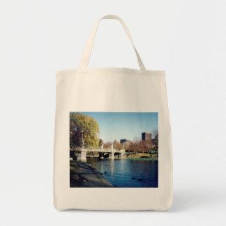 boston common tote bag