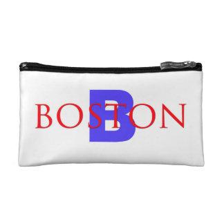 Boston Cosmetic Bag