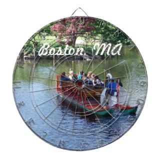 Boston Dartboards