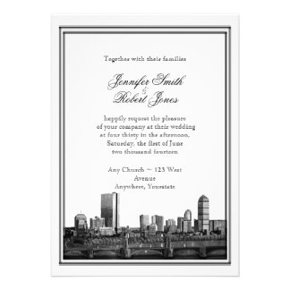 diy wedding invitations diy wedding announcements invites zazzle