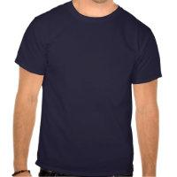 Boston Est 1630 shirt