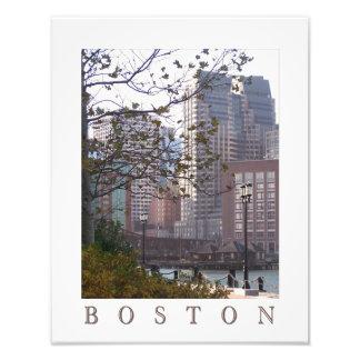 Boston Cojinete
