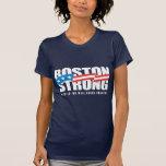 Boston fuerte poleras