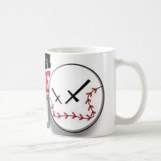 Boston Knucklehead Coffee Mugs