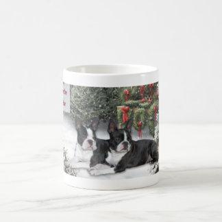 boston_lane_beverage (2) coffee mug