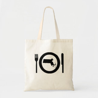 Boston Localvores Tote Bag