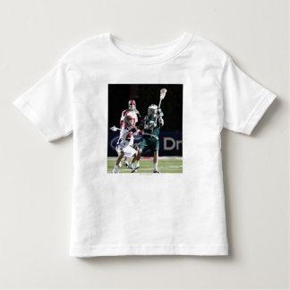 BOSTON, MA - 14 DE MAYO:  Keith Cromwell #7 Camisas