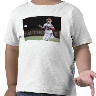 BOSTON, MA - 14 DE MAYO:  Matt Smalley #11 2 Camisetas