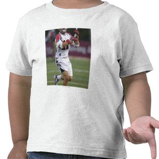 BOSTON, MA - 14 DE MAYO:  Matt Smalley #11 Camiseta