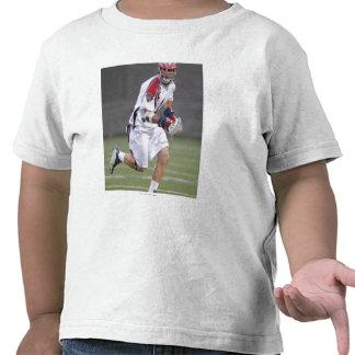 BOSTON, MA - 14 DE MAYO:  P.T. Ricci #1 Camisetas