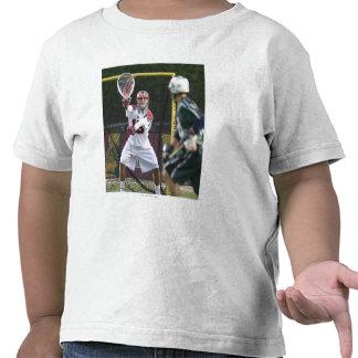 BOSTON, MA - 14 DE MAYO: Portero de Kip Turner #15 Camisetas