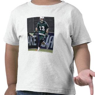 BOSTON, MA - 14 DE MAYO:  Stephen Berger #13 Camisetas