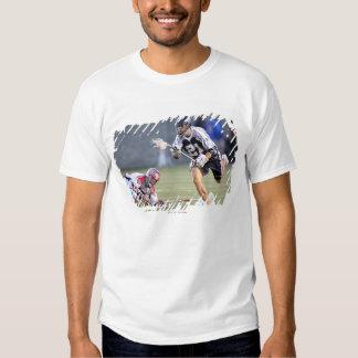 BOSTON, MA - 4 DE JUNIO:  Jeff Reynolds #21 2 Camisas