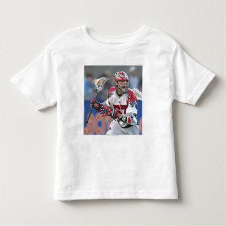 BOSTON, MA - 4 DE JUNIO:  John Connolly #57 3 Camisas