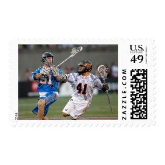 BOSTON, MA - JULY 09:  Nick Polanco #41 Stamp