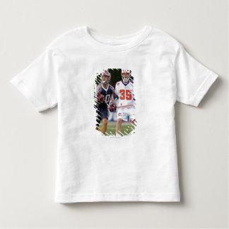 BOSTON, MA - JULY 23: Brad Ross #10 Toddler T-shirt