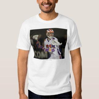 BOSTON, MA - JULY 23:  Kevin Crowley #21 T Shirt