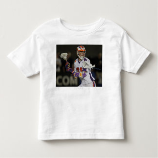 BOSTON, MA - JULY 23:  Kevin Crowley #21 Toddler T-shirt
