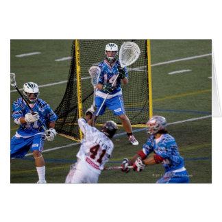 BOSTON, MA - JULY 9:  Drew Adams #14 Card