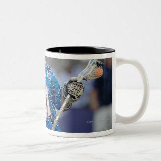 BOSTON, MA - JULY 9:  Mike Kimmel #51 Coffee Mugs