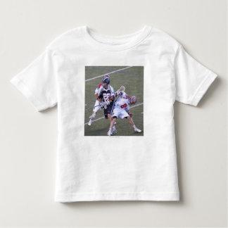 BOSTON, MA - JUNE 04:  Greg Downing #8 2 T-shirt