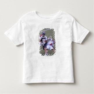 BOSTON, MA - JUNE 04:  Greg Downing #8 2 Toddler T-shirt
