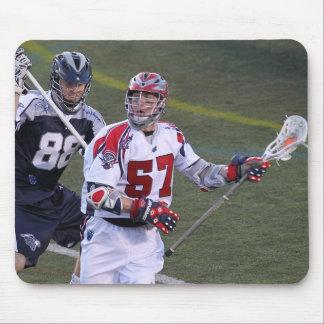 BOSTON, MA - JUNE 04:  John Connolly #57 2 Mouse Pad