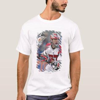 BOSTON, MA - JUNE 04:  John Connolly #57 3 T-Shirt