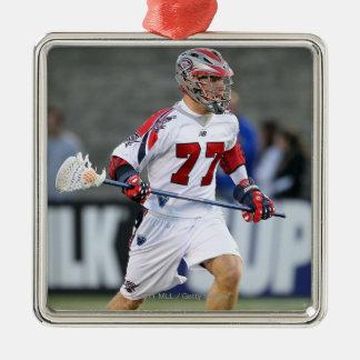 BOSTON, MA - JUNE 04:  Kyle Sweeney #77 Metal Ornament