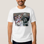 BOSTON, MA - JUNE 11:  J.J. Morrissey #29 T Shirt