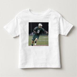 BOSTON, MA - JUNE 11:  Peter Vlahakis #8 2 T Shirt