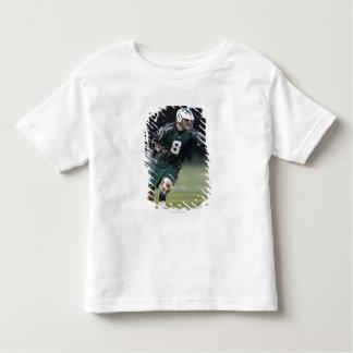 BOSTON, MA - JUNE 11:  Peter Vlahakis #8 2 Tee Shirt