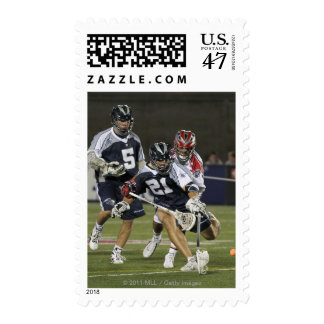 BOSTON, MA - JUNE 4:  Alex Smith #5 and Kyle Postage