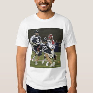 BOSTON, MA - JUNE 4:  Alex Smith #5 and Kyle T-Shirt