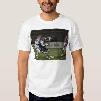 BOSTON, MA - JUNE 4:  Ben Rubeor #13 T Shirt