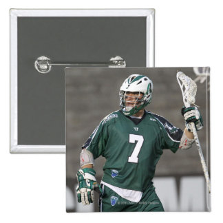 BOSTON, MA - MAY 14:  Keith Cromwell #7 2 Pin