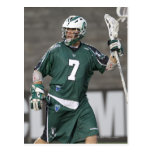 BOSTON, MA - MAY 14:  Keith Cromwell #7 2 Post Cards