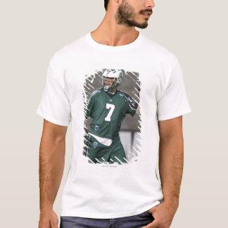 BOSTON, MA - MAY 14:  Keith Cromwell #7 2 T-Shirt
