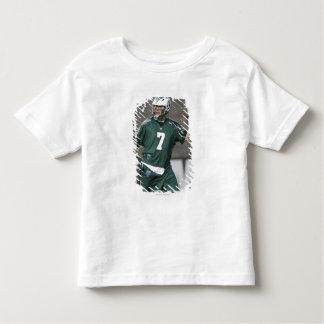 BOSTON, MA - MAY 14:  Keith Cromwell #7 2 Toddler T-shirt