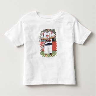 BOSTON, MA - MAY 14:  Matt Poskay #7 Toddler T-shirt