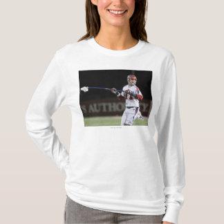BOSTON, MA - MAY 14:  Matt Smalley #11 2 T-Shirt