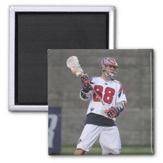 BOSTON, MA - MAY 14:  Max Quinzani #88 Refrigerator Magnets