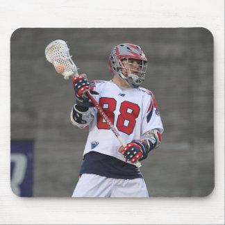 BOSTON, MA - MAY 14:  Max Quinzani #88 Mouse Pad
