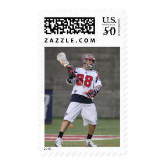 BOSTON, MA - MAY 14:  Max Quinzani #88 Postage