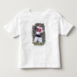 BOSTON, MA - MAY 14:  Max Quinzani #88 Toddler T-shirt