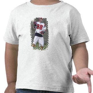 BOSTON MA - MAY 14 Max Quinzani 88 Tee Shirts