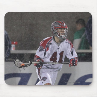BOSTON, MA - MAY 14:  Michael Stone #41 Mouse Pad