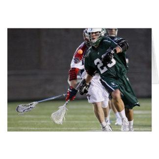 BOSTON, MA - MAY 14:  Mike Ward #23  Long Card