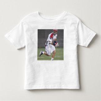 BOSTON, MA - MAY 14:  P.T. Ricci #1 Toddler T-shirt