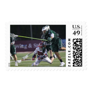 BOSTON, MA - MAY 14:  Ricky Pages #11 Stamp